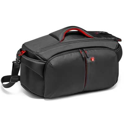 Image of Manfrotto Pro Light CC-193N Video Case