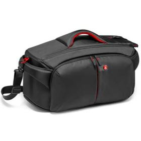 Manfrotto Pro Light CC-193N Video Case