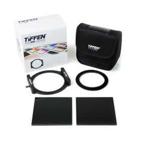 Tiffen PRO100 Long Exposure Kit