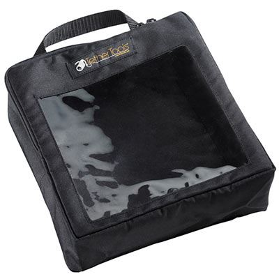 Tether Pro Cable Organization Case - Large