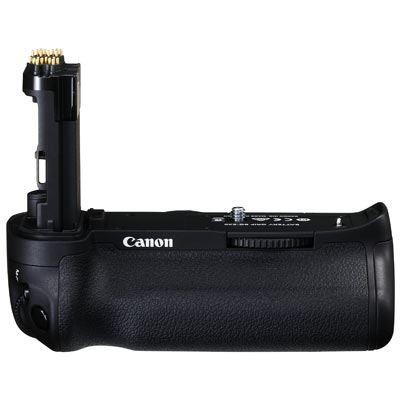 Image of Canon BG-E20 Battery Grip for EOS 5D Mark IV