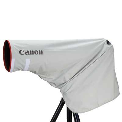 Image of Canon ERC-E5L Raincover (Large)
