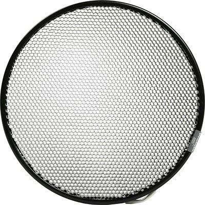 Profoto Honeycomb Grid 10 Degree 180mm