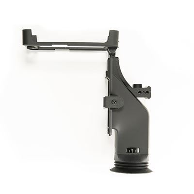 Small HD Pan/Tilt Friction Mount for 500 Series Monitor