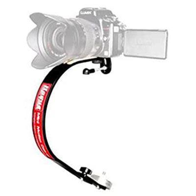 Hague MMC Mini Motion Cam