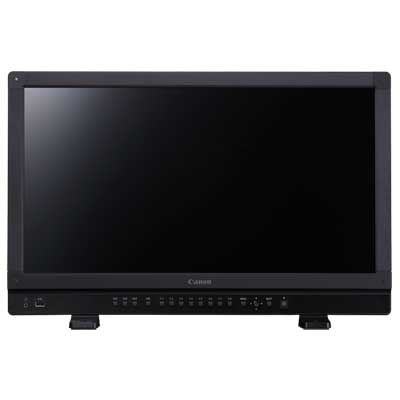 Canon DP-V2420 24-inch 4K Display