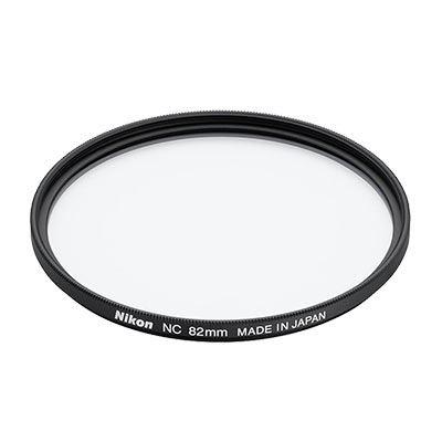 Nikon 82mm NC Neutral Colour Filter