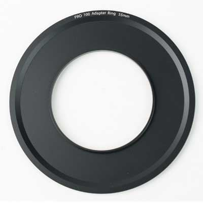 Tiffen PRO100 Adapter Ring 55mm