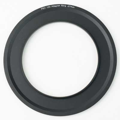 Tiffen PRO100 Adapter Ring 67mm