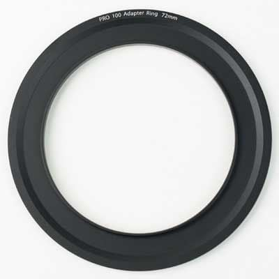 Tiffen PRO100 Adapter Ring 72mm