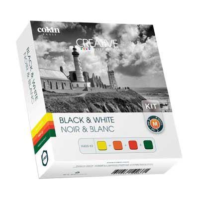 Cokin X-Pro B+W Kit