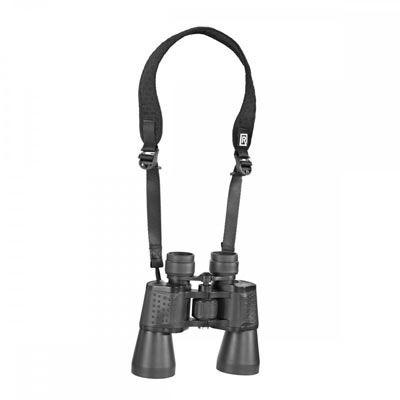 Image of Black Rapid Binocular Breathe