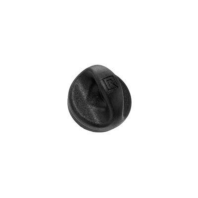 Image of Black Rapid FastenR FR-5 Breathe