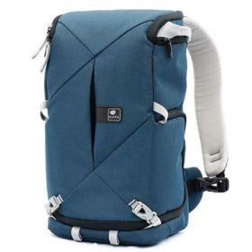 Kata 3N1-22 DL Sling Backpack