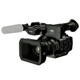Panasonic AG-UX180 UltraHD Camcorder
