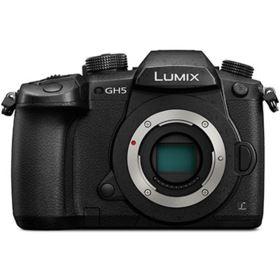 Panasonic GH5 Digital Camera
