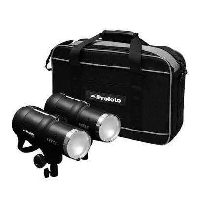 Profoto D1 Basic Kit 1000 Air