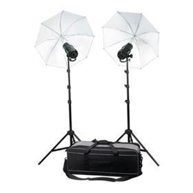 Used Profoto D1 Studio Kit 500 Air (Single head)