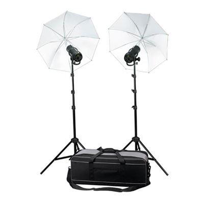 Profoto D1 Studio Kit 500 Air