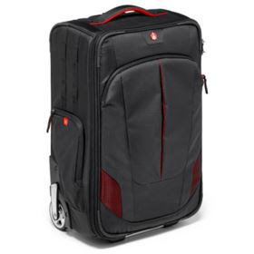 Manfrotto Reloader 55 Roller Bag