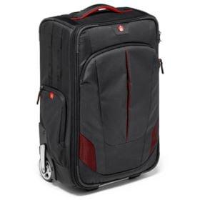 Manfrotto Reloader 55 Roller Bag
