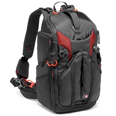 Manfrotto Pro Light 3N1-26 PL Backpack