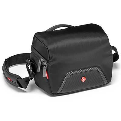 Manfrotto Advanced Compact Shoulder Bag 1