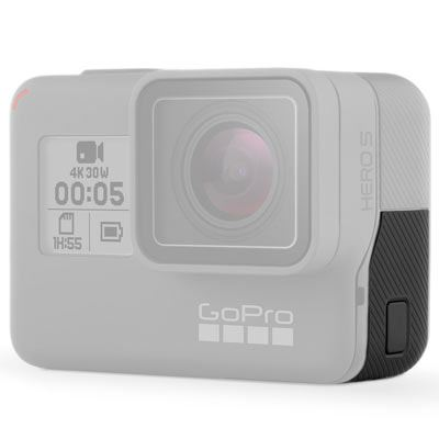 GoPro Replacement Side Door (HERO5)