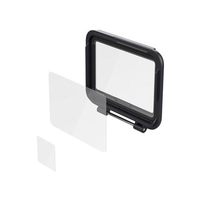 GoPro Screen Protectors (HERO5)