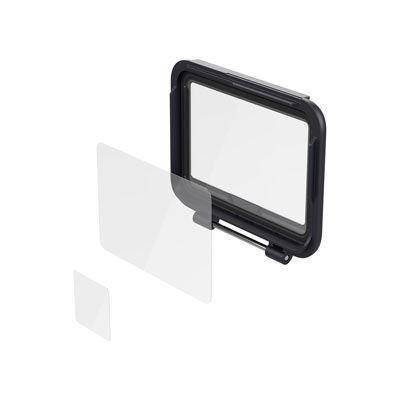 GoPro Screen Protectors (HERO5)