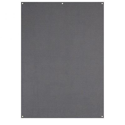 Westcott X-Drop Background - Grey