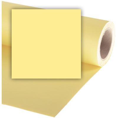 Colorama 2.72x11m - Lemon