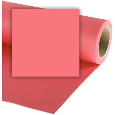 Colorama 2.72x11m - Coral Pink