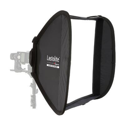 Lastolite Ezybox Pro Square Medium - 60cm