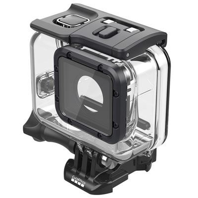 GoPro Super Suit Uber Protection + Dive Housing for HERO/5/6/7