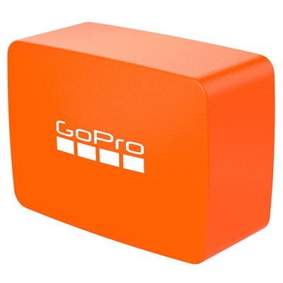 Image of GoPro Floaty