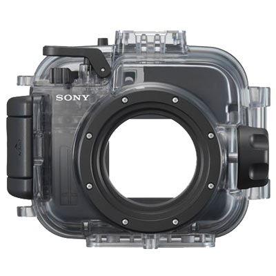 Sony Marine Pack MPK-URX100A