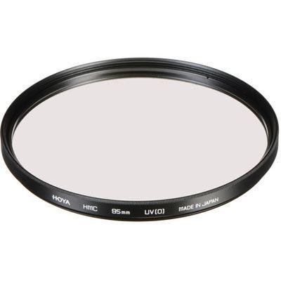 Hoya 95mm UV(O) Digital HMC