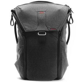 Used Peak Design Everyday Backpack 20L - Charcoal