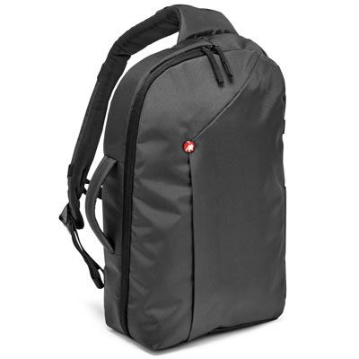 Manfrotto NX Sling - Grey