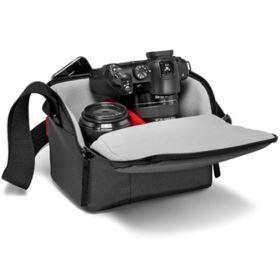 Manfrotto NX CSC Shoulder Bag