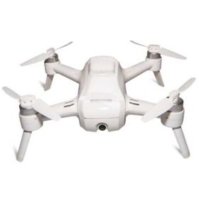 Yuneec Breeze Drone