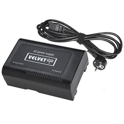 Thelight VELVET 1 MINI Power Supply