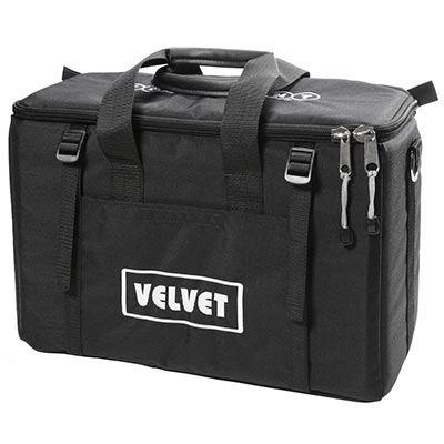 TheLight VELVET 1 MINI Cordura Soft Carrying Bag