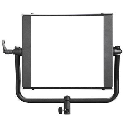 TheLight VELVET 1 Super-Soft IP54 LED Panel
