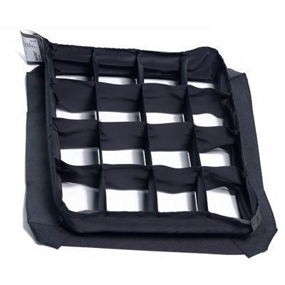 TheLight VELVET 1 DoPchoice Foldable SnapGrid 40°