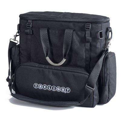 TheLight VELVET 1 Cordura Soft Carrying Bag