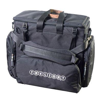 TheLight VELVET 1 Double Cordura Soft Carrying Bag