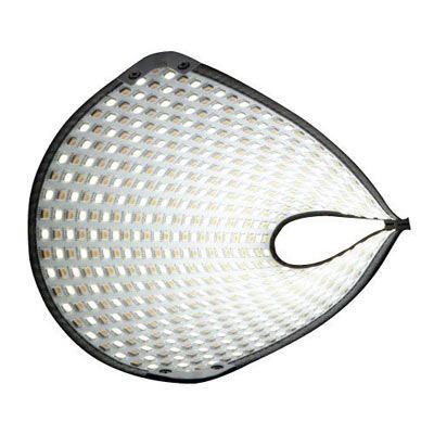 Fomex FL-600 1'x1' Flexible LED Light