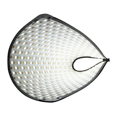 Fomex FL-600 1'x1' Flexible LED Light